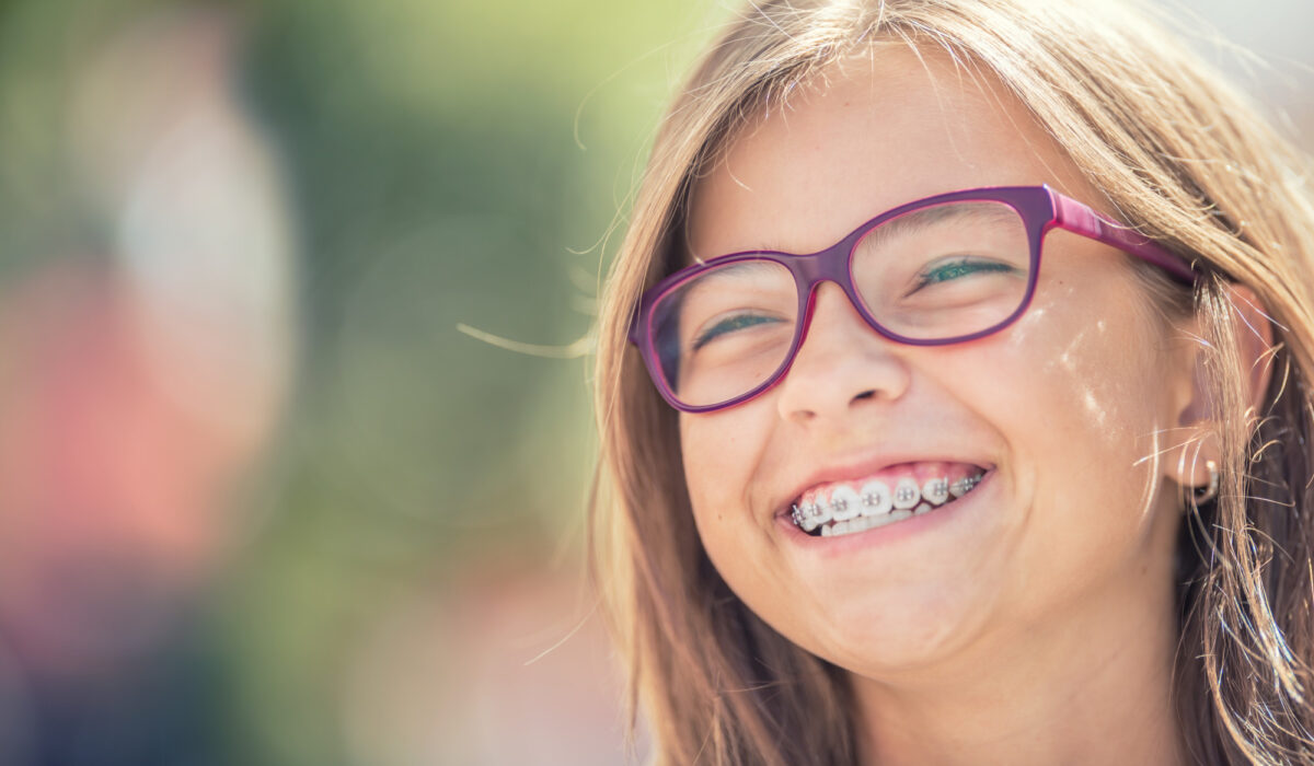 The Top 7 Best Snacks for Kids With Braces